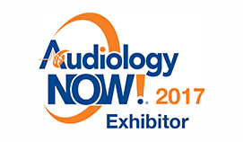 Audiology Now!